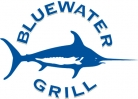 BluewaterGrill